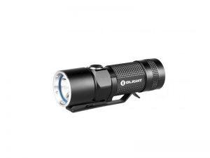 Svítilna OLIGHT S10R II Baton 500 lm s baterií a nabíječkou