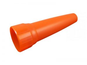 Oranžový kužel M20/M21/M30/M23