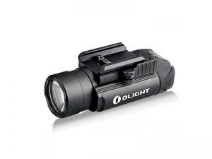 Světlo na zbraň OLIGHT PL-2 Valkyrie na zbraň 1200 lm
