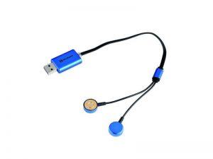 Univerzální USB nabíječka Olight