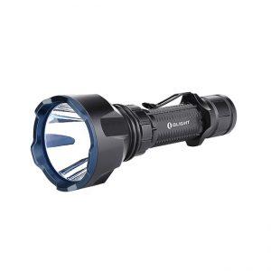 LED svítilna Olight Warrior X Turbo 1100 lm