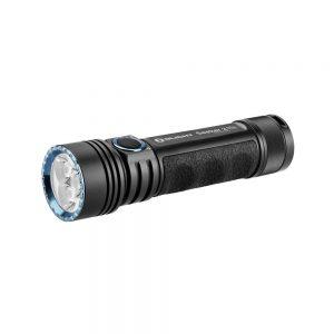 Svítilna OLIGHT Seeker 2 PRO 3200 lm