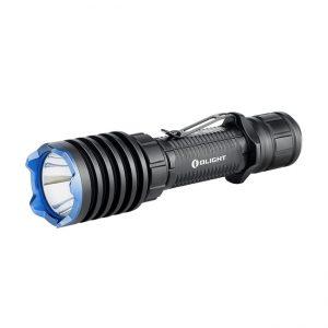 LED svítilna Olight Warrior X Pro 2100 lm