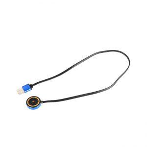 Magnetický nabíjecí kabel OLIGHT pro řadu S