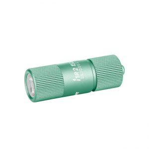 LED svítilna Olight I1R 2 EOS 150 lm – Minit limitovaná edice
