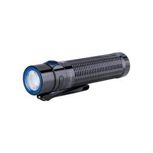 LED svítilna Olight Warrior Mini 1500 lm – Autumn 2 Limitovaná edice