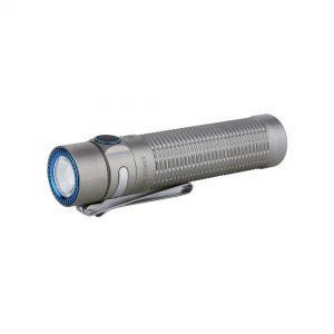 LED svítilna Olight Warrior Mini 1500 lm – Winter 2 Limitovaná edice